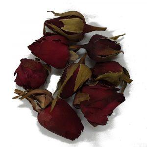 a62-china-roses