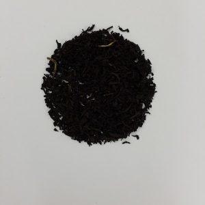 c20-cherry-black-tea-600x600